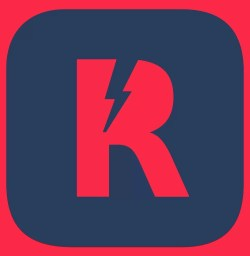 RockIt Karaoke: Karaoke apps for Apple TV