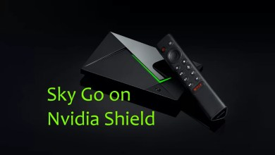 Photo of How to Install Sky Go on Nvidia Shield