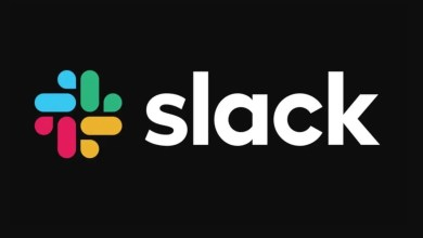 Photo of Slack Dark Mode: How to Enable It [With Screenshots]
