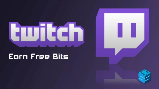 What are Twitch Bits