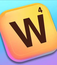 Words With Friends Classic - Best Android Apps for Kids