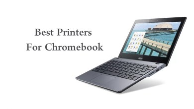Photo of Best Printers For Chromebook in 2020 [Wireless]