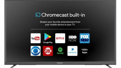 Photo of Best Chromecast Built-In 4K TV in 2020