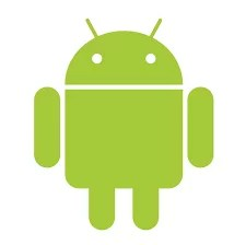 Android Message app