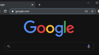Photo of 7 Best Dark Mode Chrome Extensions You Must Try