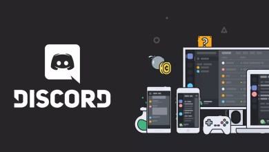 how to discord voice chat