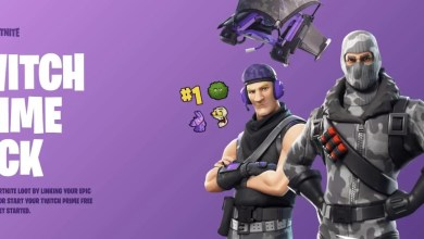 Photo of How to Get Twitch Prime [A Complete Guide]