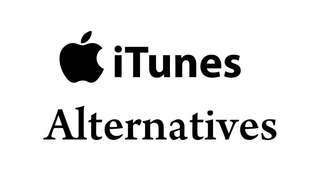 Best iTunes Alternatives for Windows, Linux and Mac PCs