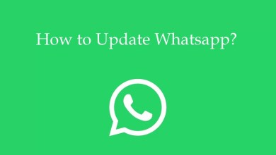 Photo of How to Update WhatsApp to the Latest Version