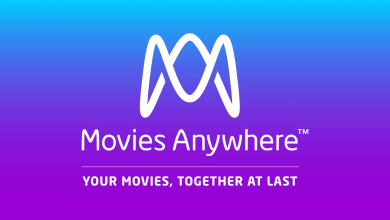 Photo of What is Movies Anywhere: All You Need To Know
