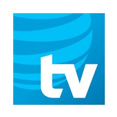 ATT&T TV - Best Android TV Streaming App