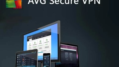 Photo of AVG VPN Review 2020: Things To Know Before you Buy