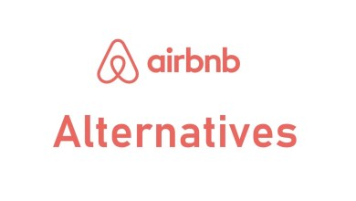 Photo of Best Airbnb Alternatives For Safe Rentals in 2020