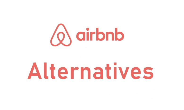 Best Airbnb Alternatives