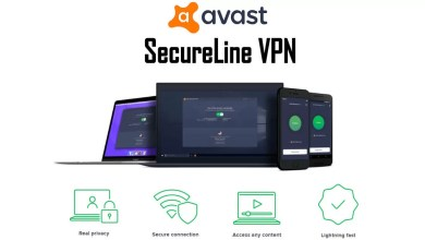 Photo of Avast Secureline VPN Review 2020: Should you Buy It?