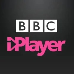 BBC iPlayer-Live TV on Firestick