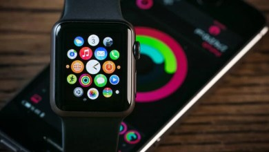 Photo of How to Backup Apple Watch Data and Restore It