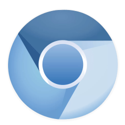 Chromium - Best Browser for Ubuntu