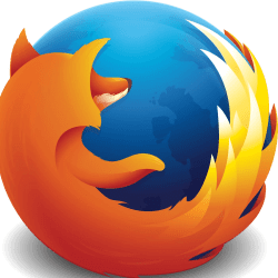 Firefox - Best Browser for Ubuntu