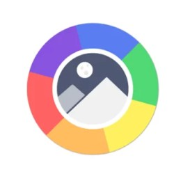 F-Stop Gallery - Best Gallery Apps For Android