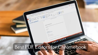 Best PDF Editors for Chromebook (1)
