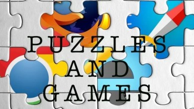 Photo of Best Puzzle Games for iPhone You Must Play in 2020