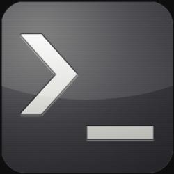 Terminator - Best Terminal App for Mac