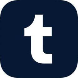 Tumblr - Best Twitter Alternatives