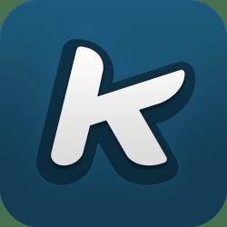 Keek - Best Twitter Alternatives