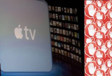 Photo of How to Block Ads on Apple TV | 2 Simple Ways