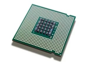 CPU-What Does CPU Stand for