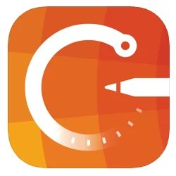 Concepts-Best iPad Apps for Designers