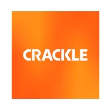 Crackle - Best Android TV Streaming App