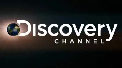 Photo of Discovery Channel On Firestick | How to Install & Activate