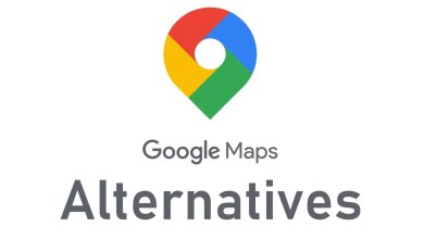 Photo of Best Google Maps Alternatives You Must Try in 2020