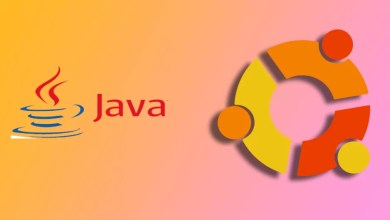 Photo of How to Install Java on Ubuntu [3 Easy Ways]