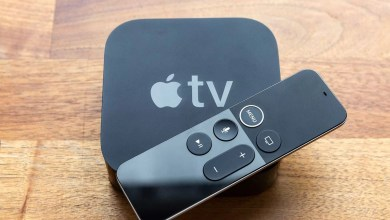 Photo of How to Set Up and Use Apple TV? Complete Guide with Images