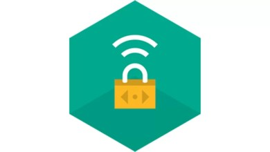 Photo of Kaspersky Secure Connection VPN Review 2020 – Simple & Secure VPN