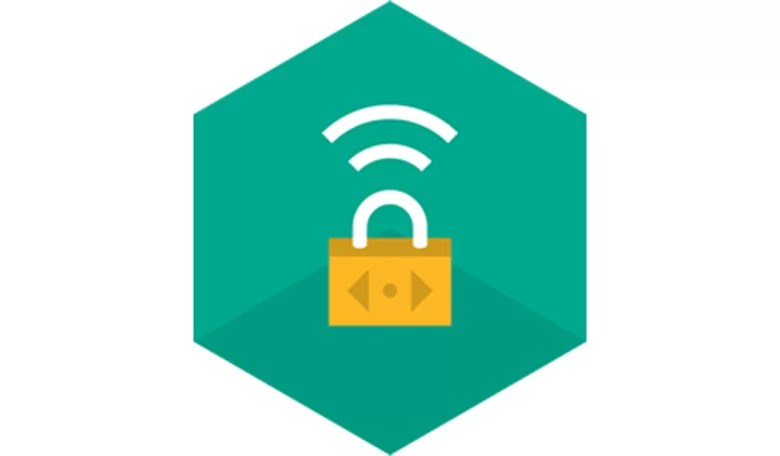 Kaspersky Secure Connection VPN Review