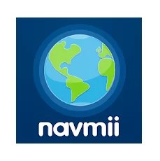 Navmii - Google Maps Alternative