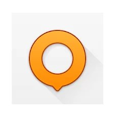 OSMAnd - Google Maps Alternative