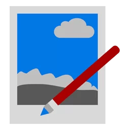 Paint Net - Free Photo Editing Software for Windows 10
