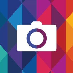 Phototastic collages - Free Photo Editing Software for Windows 10