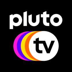 Pluto TV-Live TV on Firestick