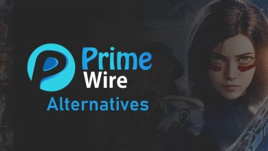 Photo of Best PrimeWire Alternatives to Stream Movies in 2020