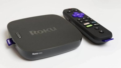 Photo of Roku Ultra Review 2020: Price, Specs, Features & Channels