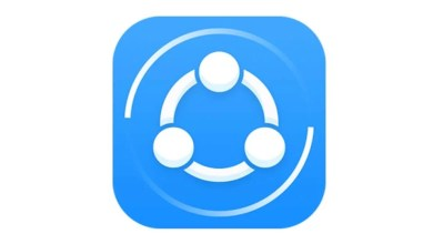 Photo of What is SHAREit? How to Use it to Transfer & Share Files