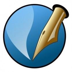 Scribus-Microsoft Publisher Alternative