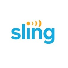 Sling TV - Best Android TV Streaming App