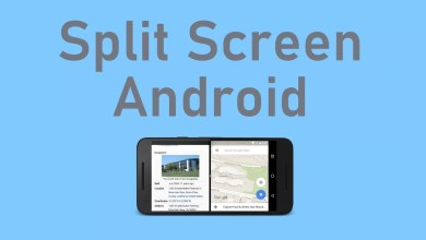 Photo of How to Split Screen on Android | Multitasking